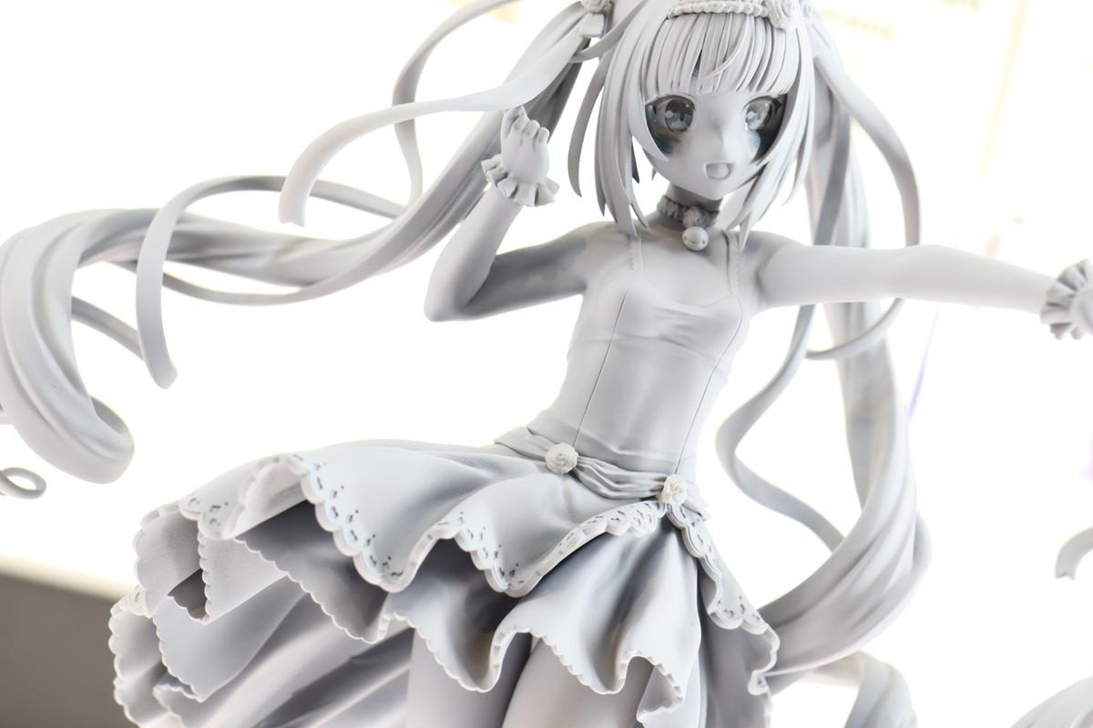 f:id:dagashiya-kei-chan:20210214004443j:plain