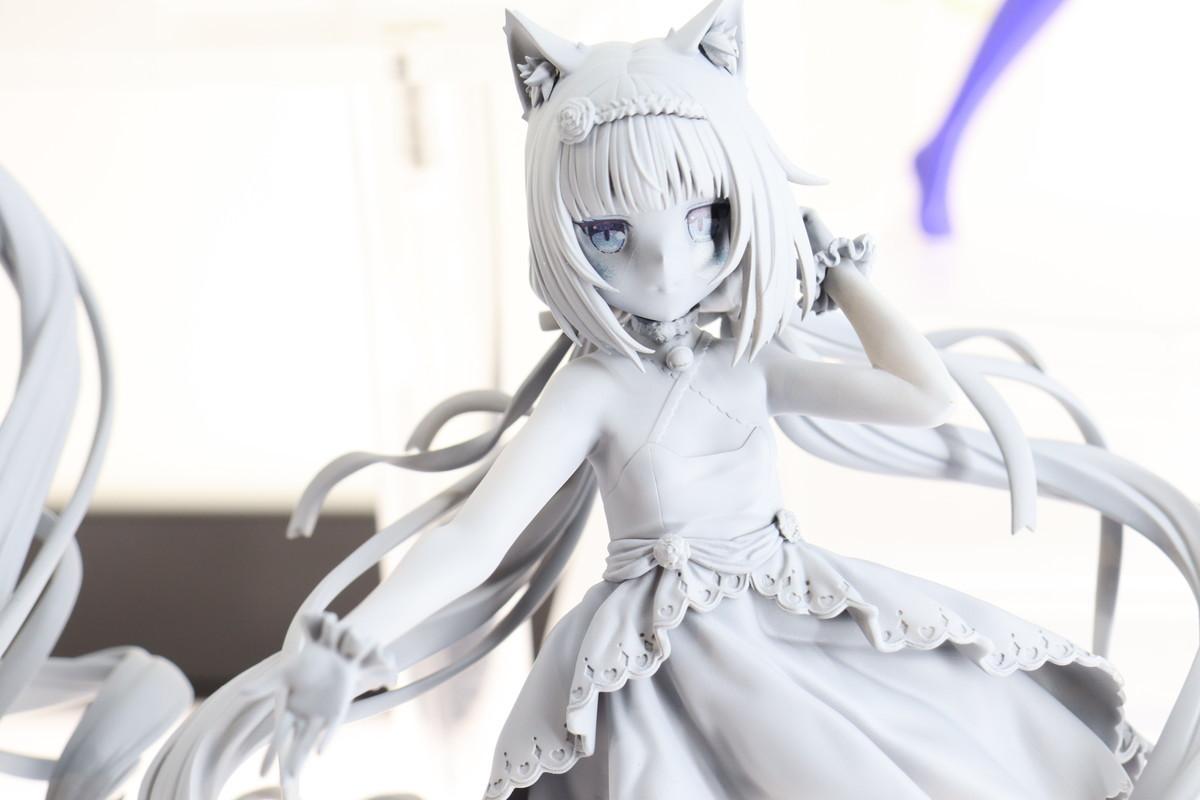 f:id:dagashiya-kei-chan:20210214004502j:plain