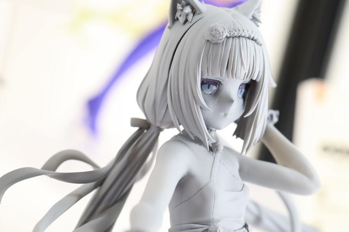f:id:dagashiya-kei-chan:20210214004527j:plain