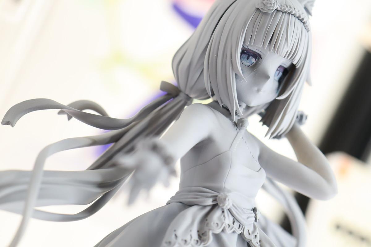 f:id:dagashiya-kei-chan:20210214004541j:plain