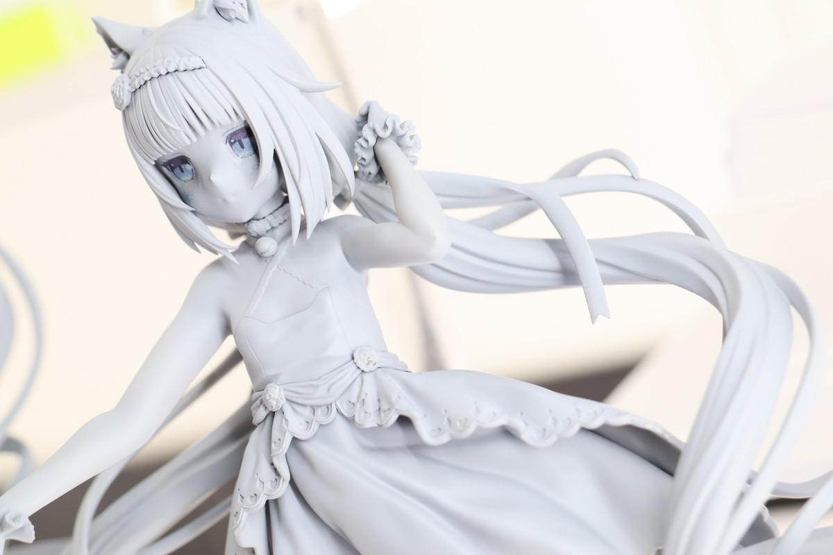 f:id:dagashiya-kei-chan:20210214004553j:plain