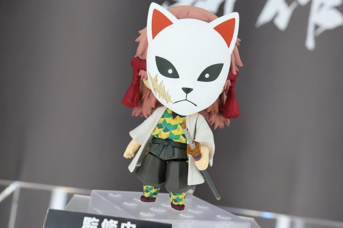 f:id:dagashiya-kei-chan:20210214004807j:plain