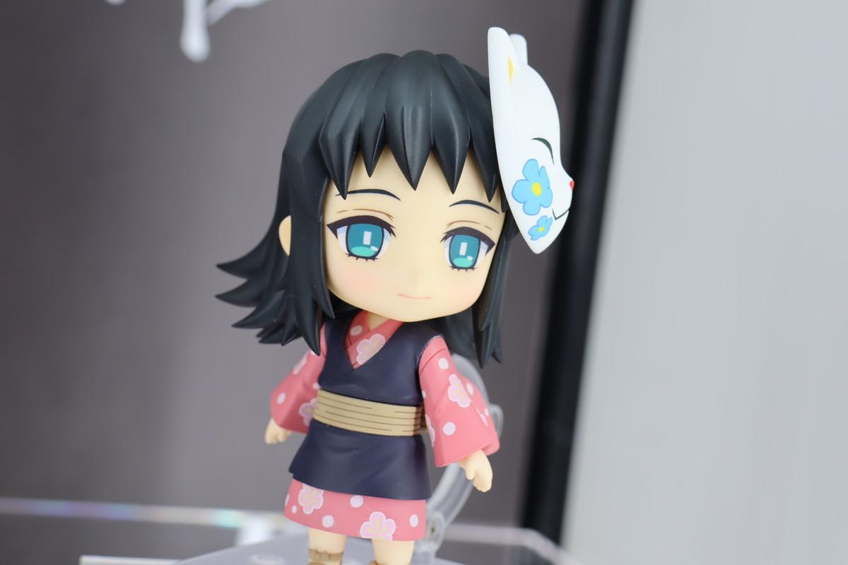 f:id:dagashiya-kei-chan:20210214004834j:plain