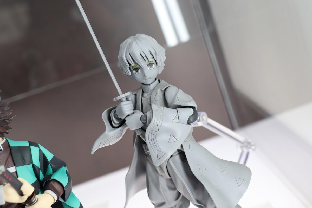 f:id:dagashiya-kei-chan:20210214004924j:plain