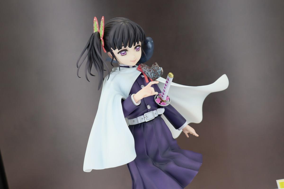 f:id:dagashiya-kei-chan:20210214004940j:plain