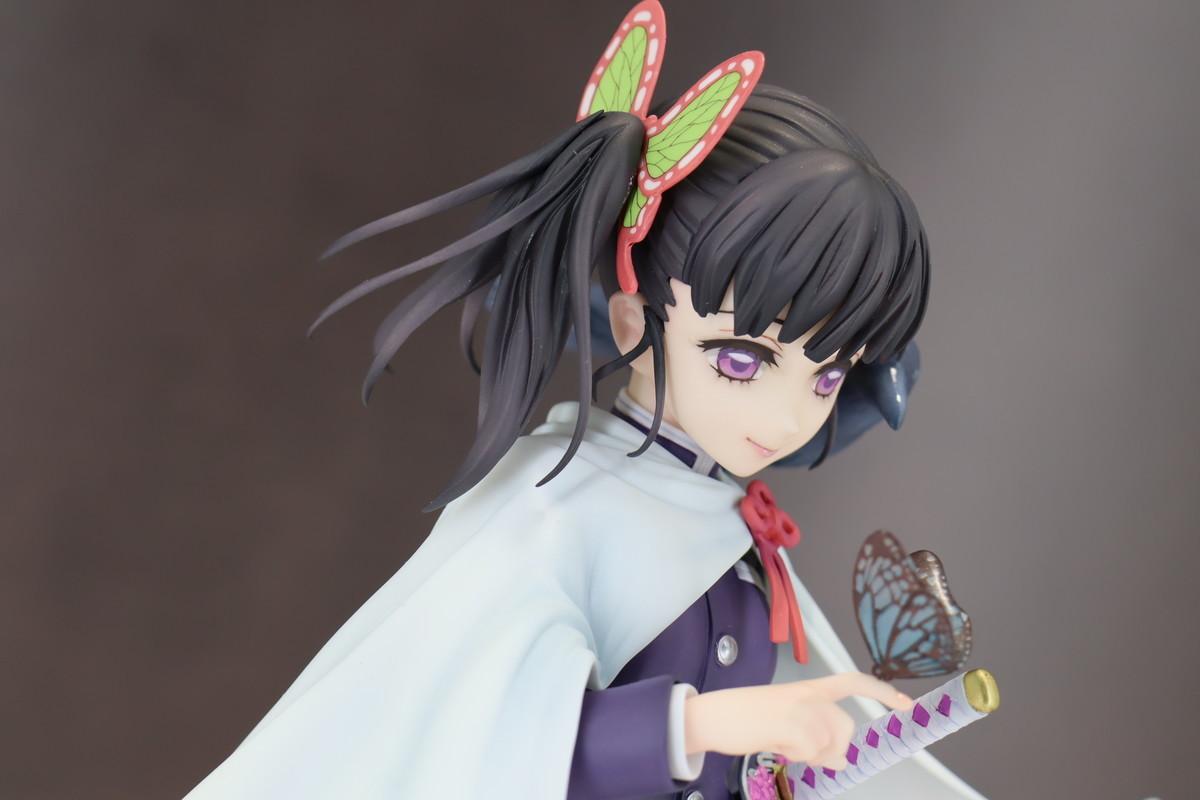 f:id:dagashiya-kei-chan:20210214004948j:plain