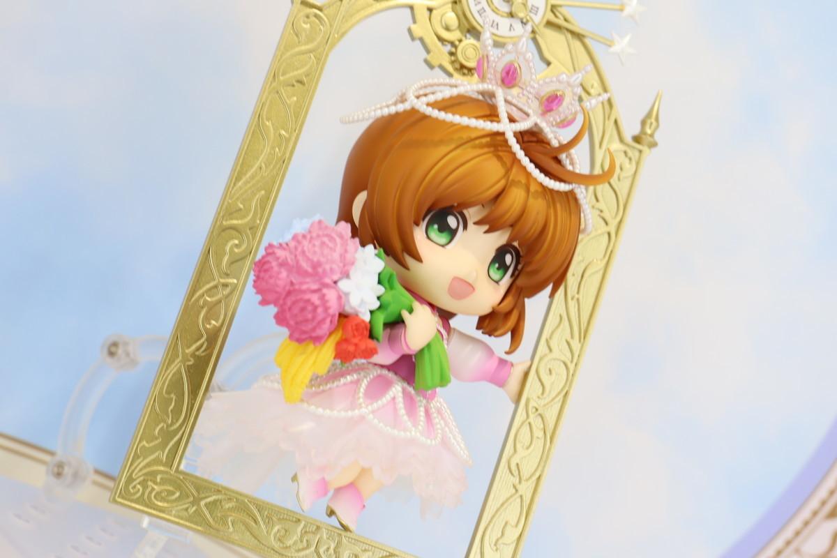 f:id:dagashiya-kei-chan:20210214005438j:plain