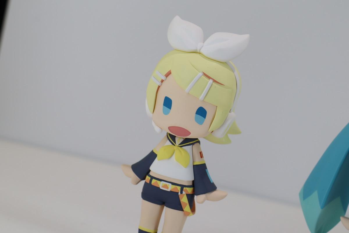 f:id:dagashiya-kei-chan:20210214010308j:plain
