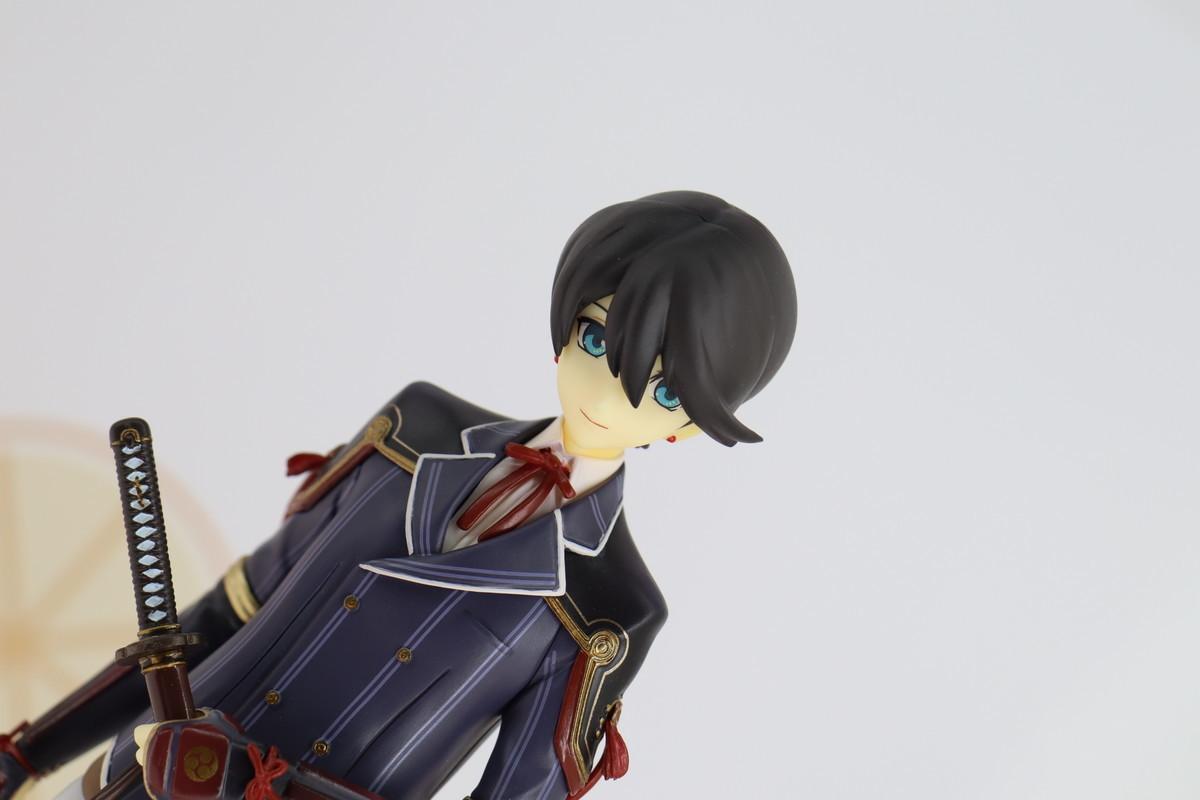 f:id:dagashiya-kei-chan:20210214010451j:plain