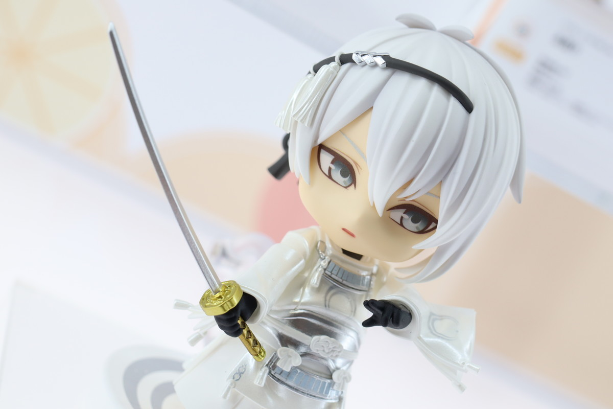 f:id:dagashiya-kei-chan:20210214010653j:plain