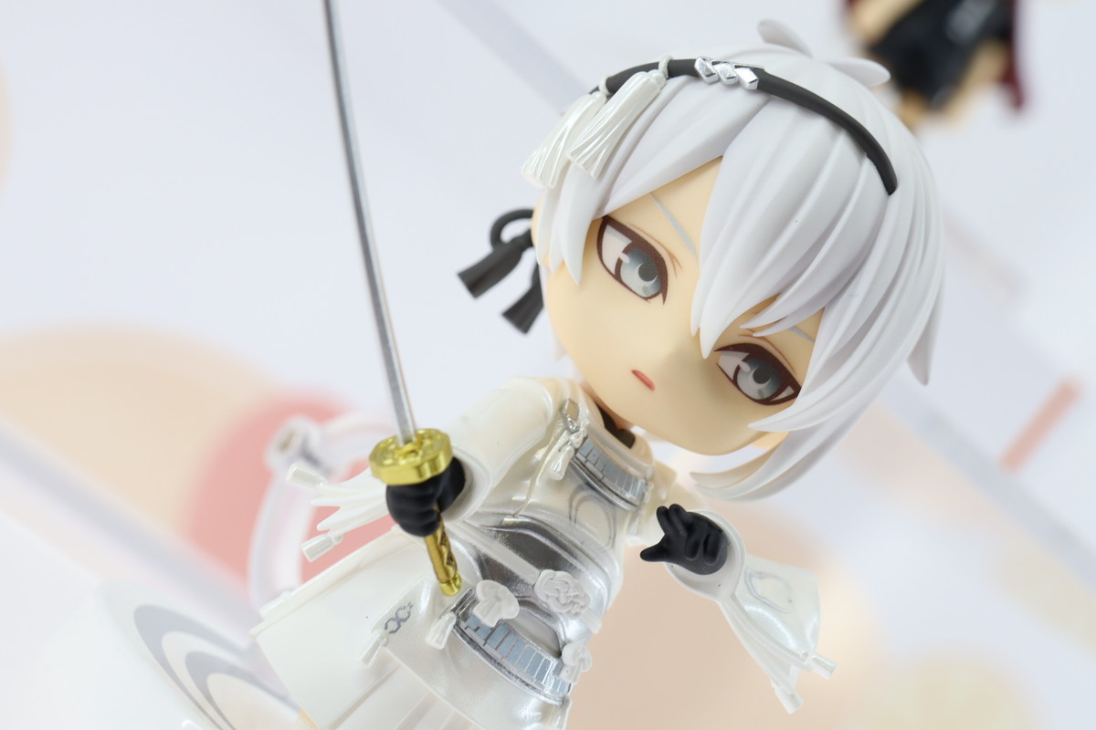 f:id:dagashiya-kei-chan:20210214010703j:plain