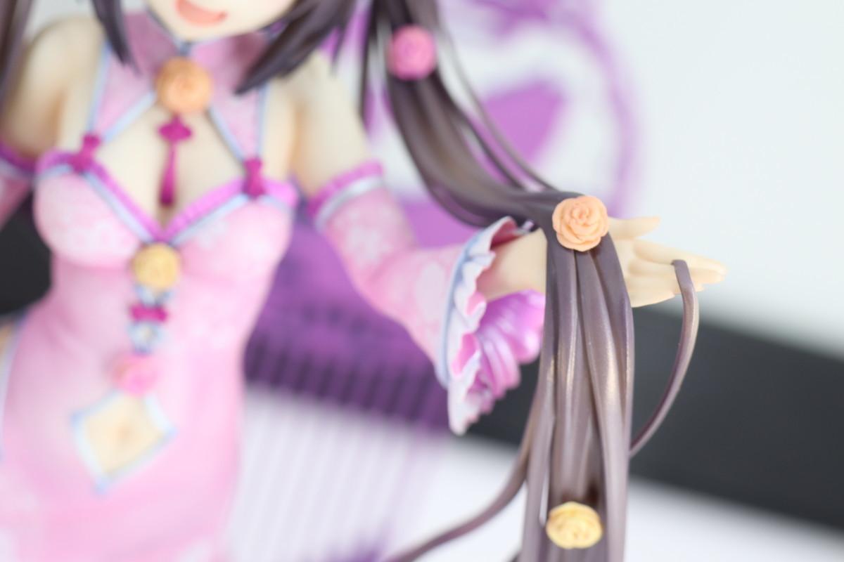 f:id:dagashiya-kei-chan:20210214011425j:plain