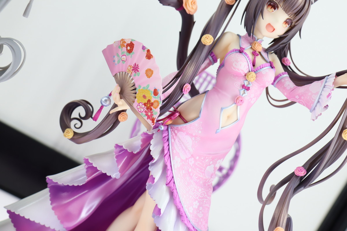 f:id:dagashiya-kei-chan:20210214011435j:plain