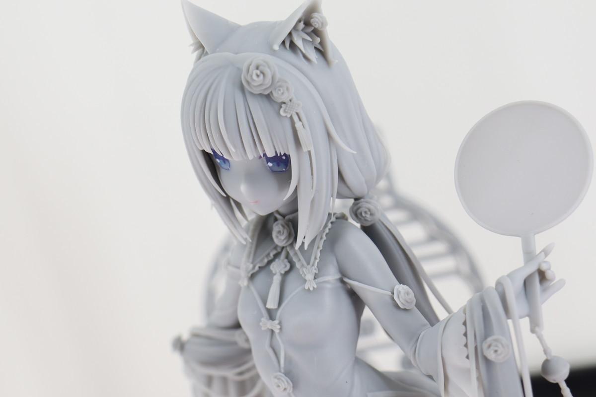 f:id:dagashiya-kei-chan:20210214011537j:plain