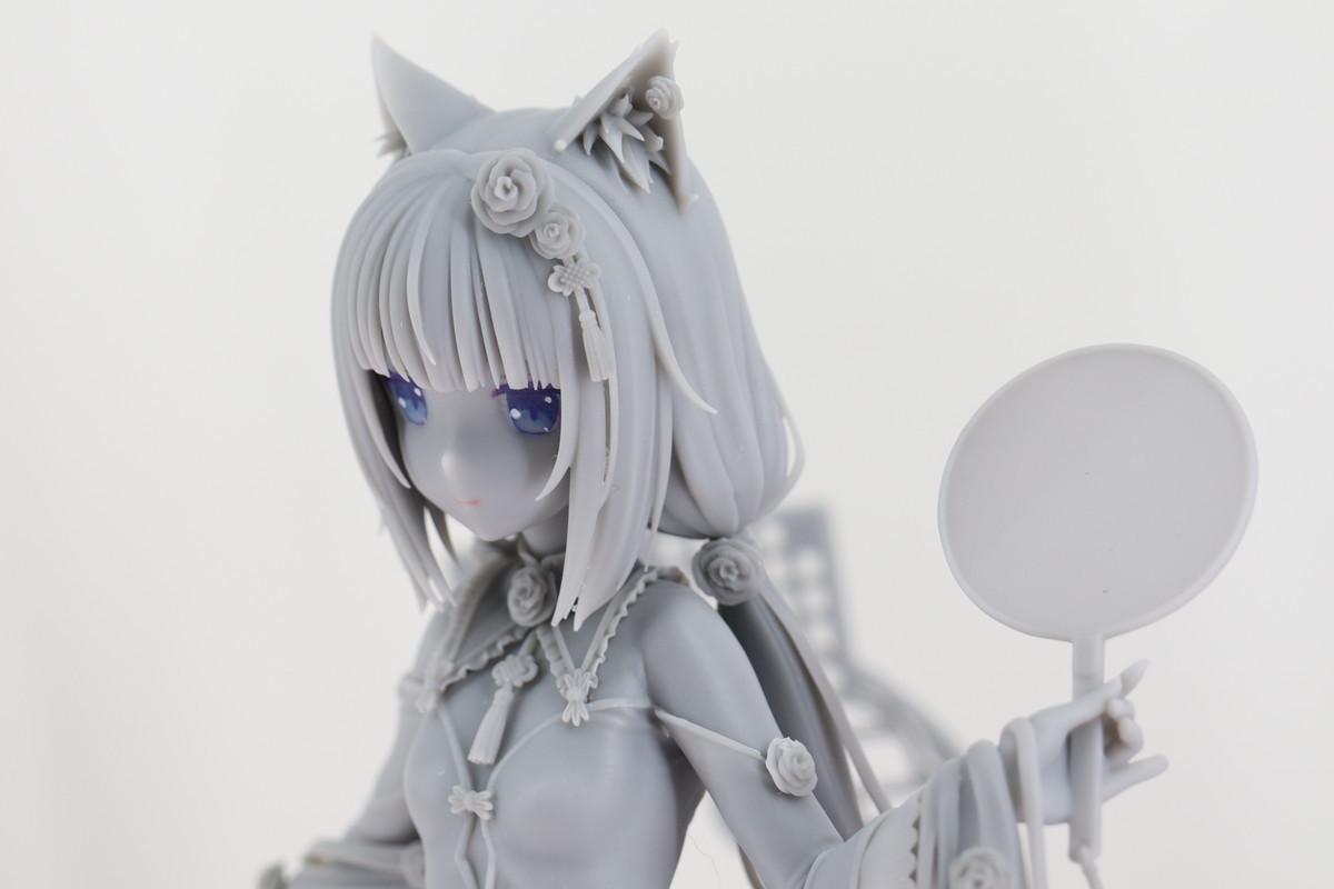 f:id:dagashiya-kei-chan:20210214011544j:plain