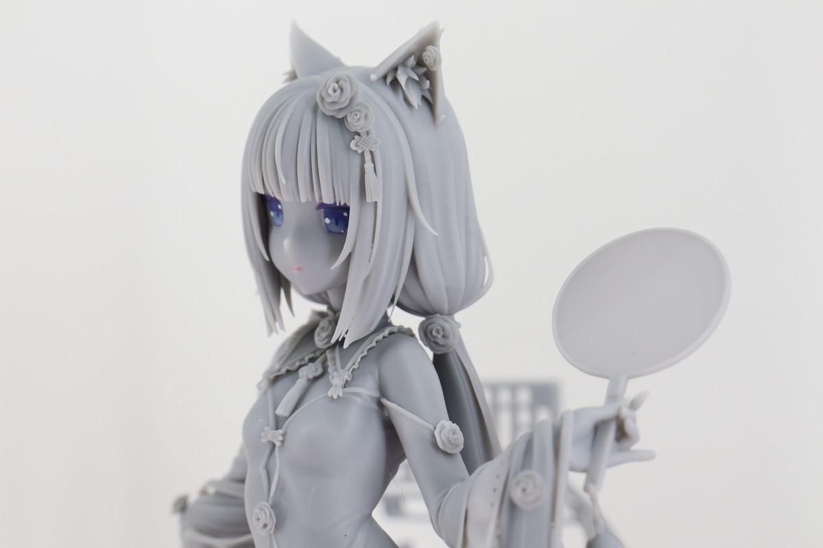 f:id:dagashiya-kei-chan:20210214011552j:plain