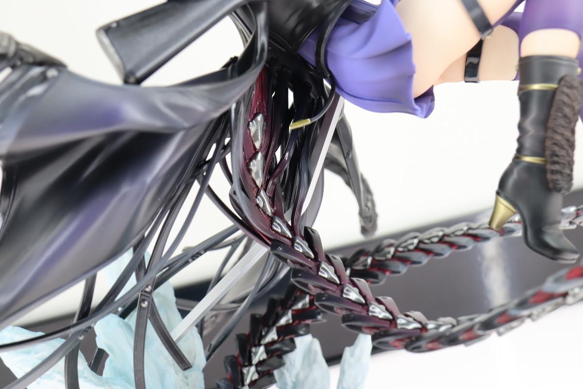f:id:dagashiya-kei-chan:20210214011914j:plain