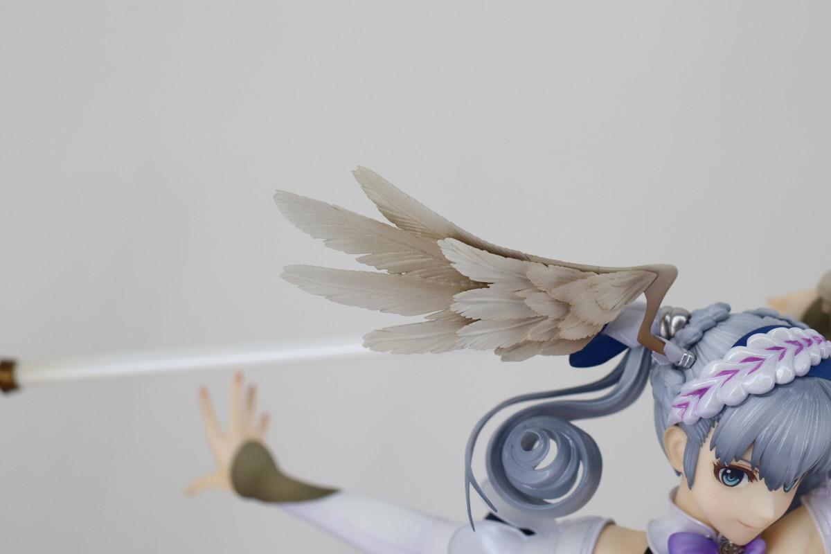 f:id:dagashiya-kei-chan:20210214012057j:plain