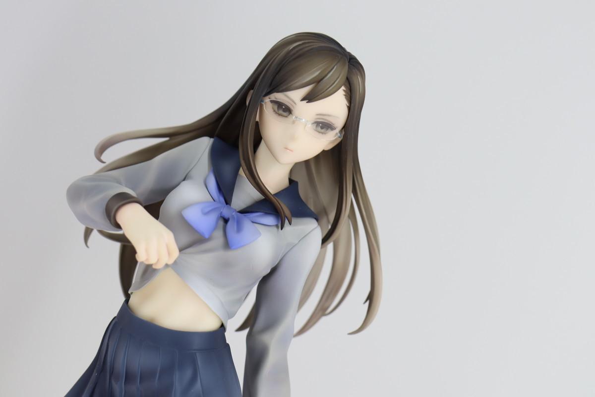 f:id:dagashiya-kei-chan:20210214012222j:plain