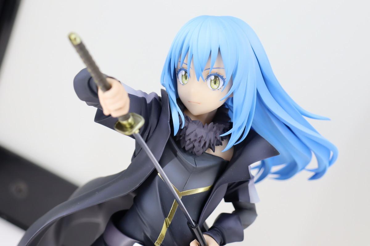 f:id:dagashiya-kei-chan:20210214012332j:plain
