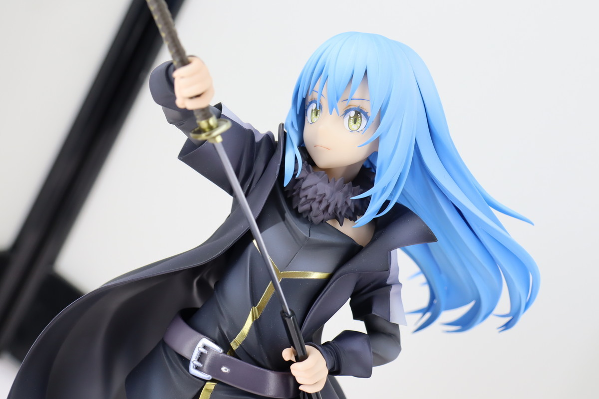 f:id:dagashiya-kei-chan:20210214012340j:plain