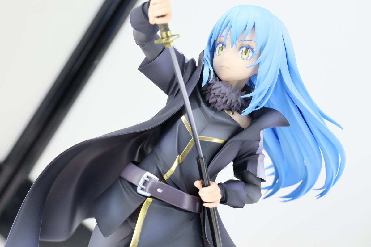 f:id:dagashiya-kei-chan:20210214012347j:plain
