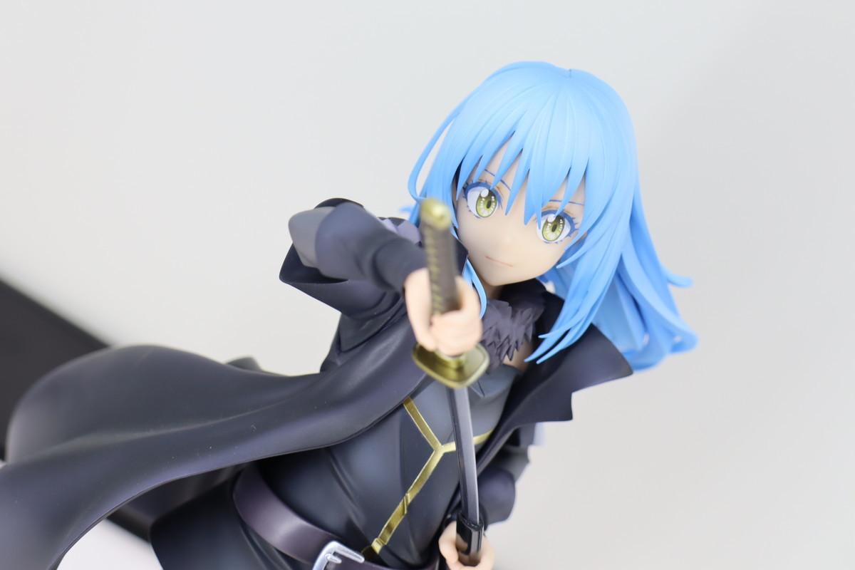 f:id:dagashiya-kei-chan:20210214012355j:plain