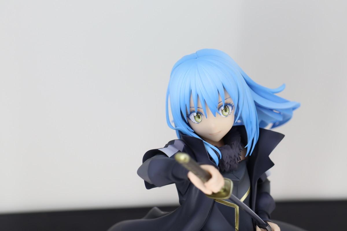 f:id:dagashiya-kei-chan:20210214012410j:plain