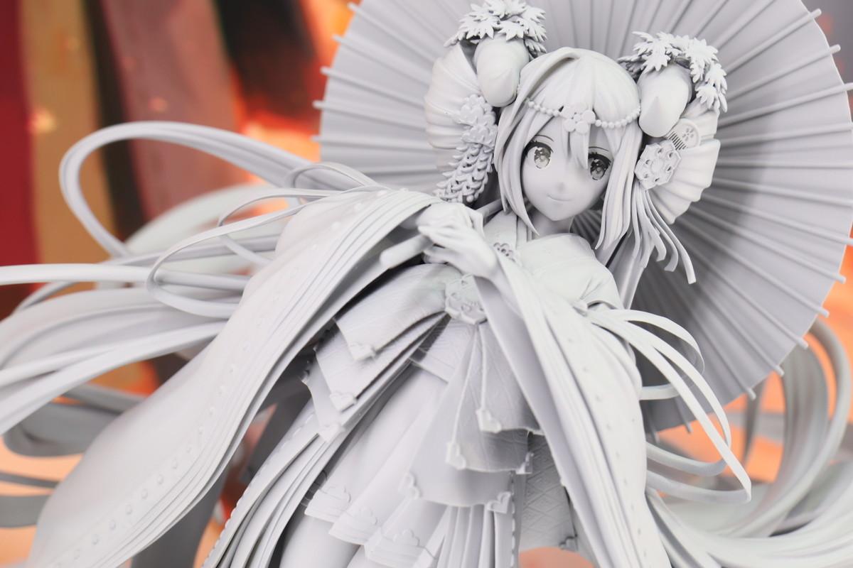 f:id:dagashiya-kei-chan:20210214012848j:plain