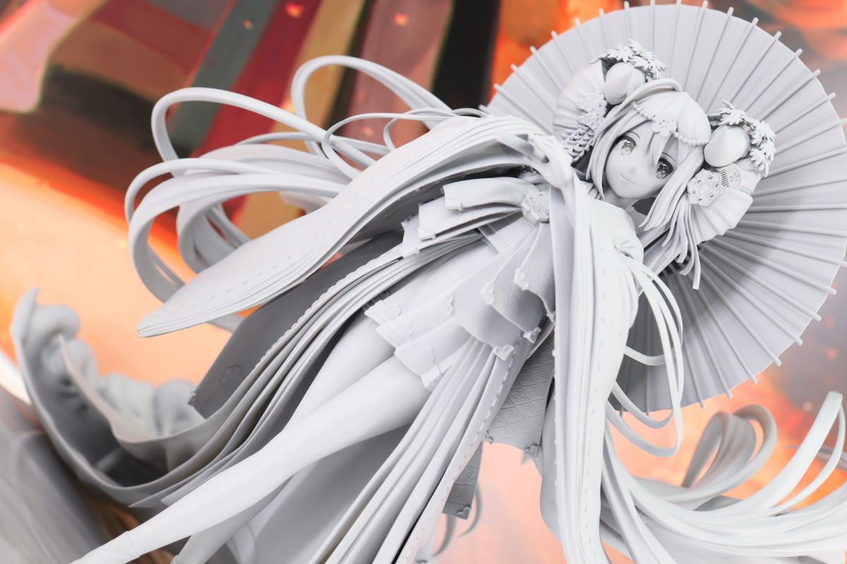 f:id:dagashiya-kei-chan:20210214012919j:plain