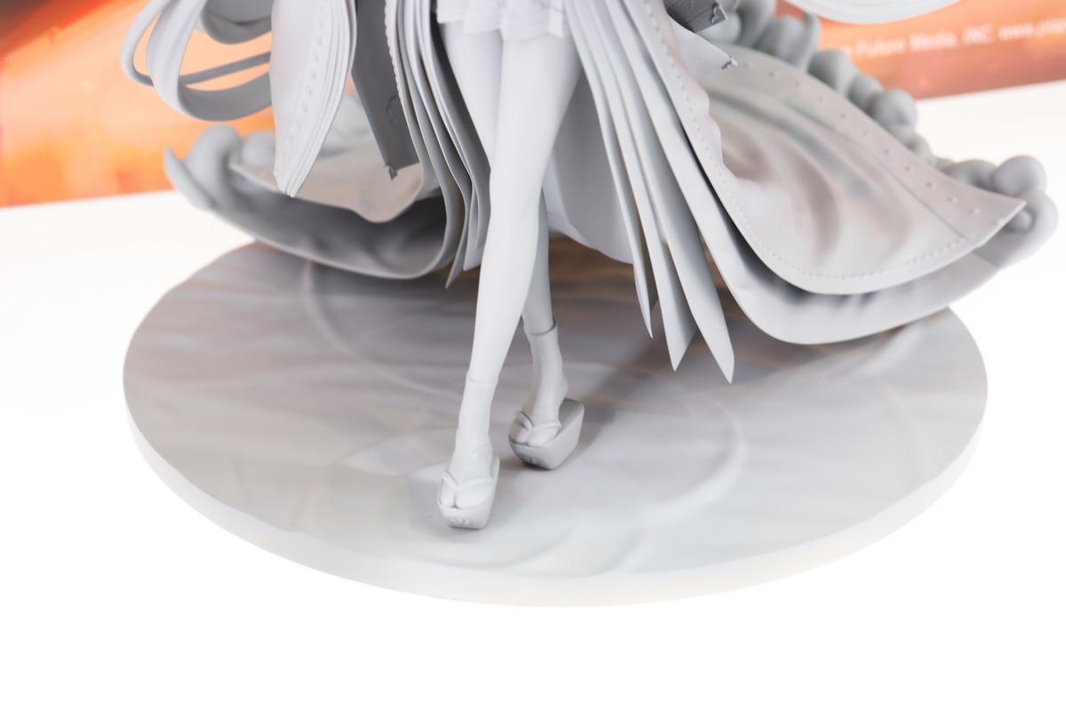 f:id:dagashiya-kei-chan:20210214012928j:plain
