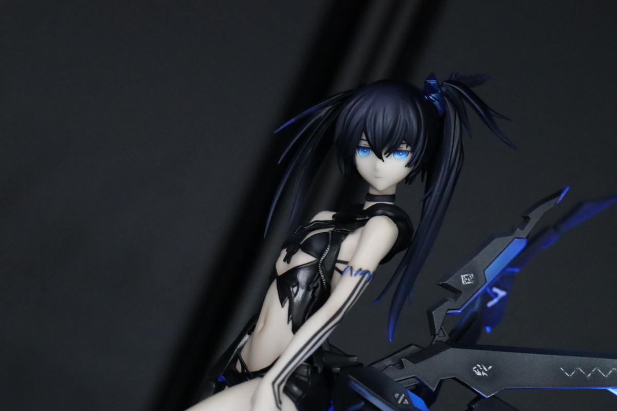 f:id:dagashiya-kei-chan:20210214013405j:plain
