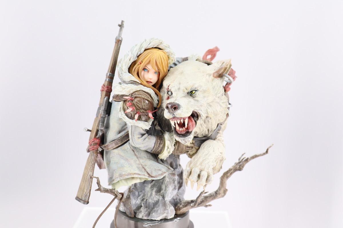 f:id:dagashiya-kei-chan:20210214013439j:plain
