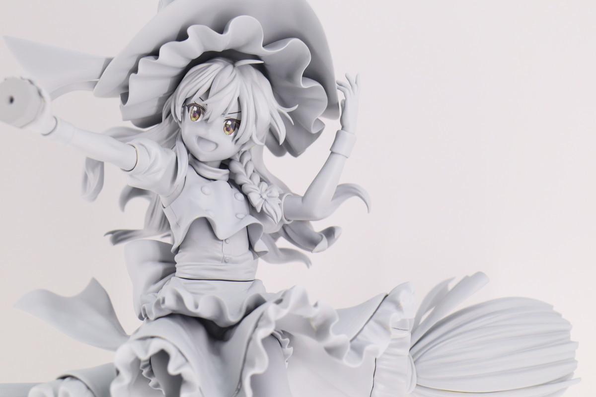 f:id:dagashiya-kei-chan:20210214013613j:plain