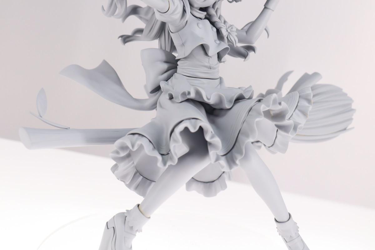 f:id:dagashiya-kei-chan:20210214013650j:plain