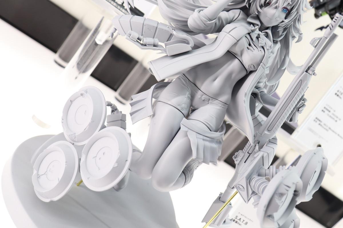 f:id:dagashiya-kei-chan:20210214013817j:plain