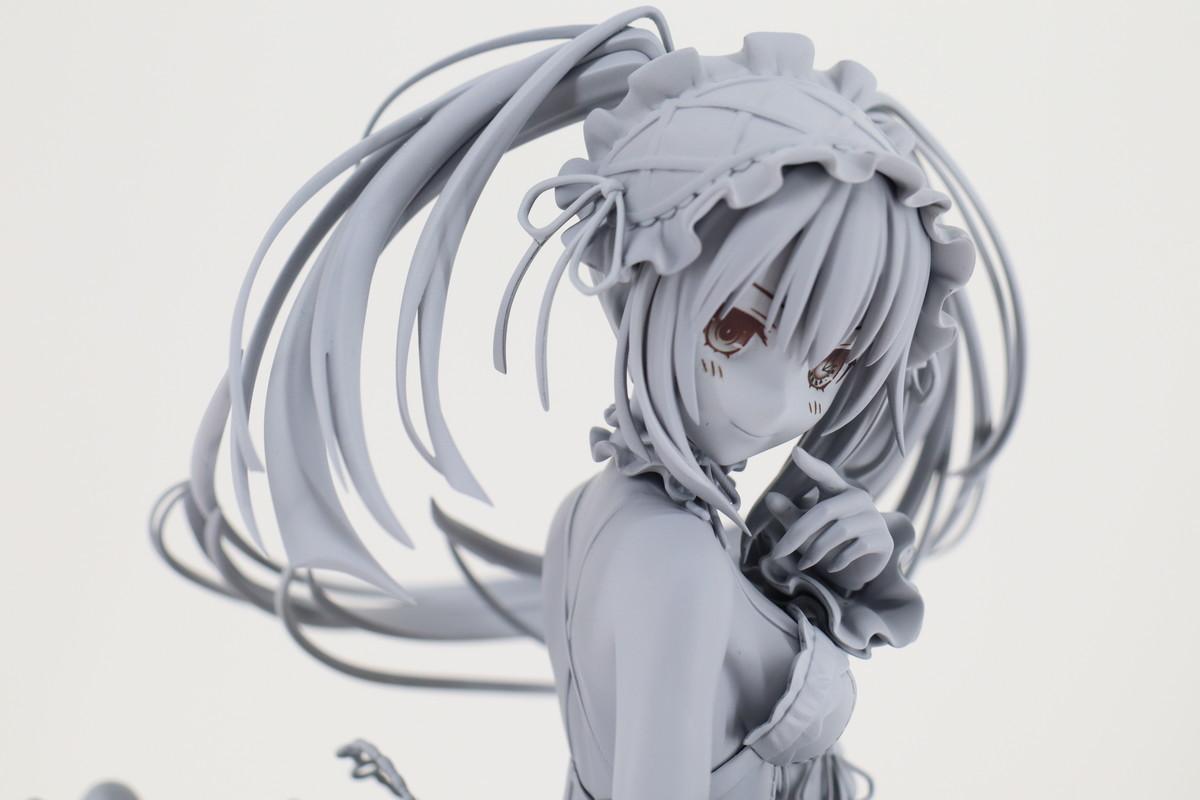 f:id:dagashiya-kei-chan:20210214071725j:plain