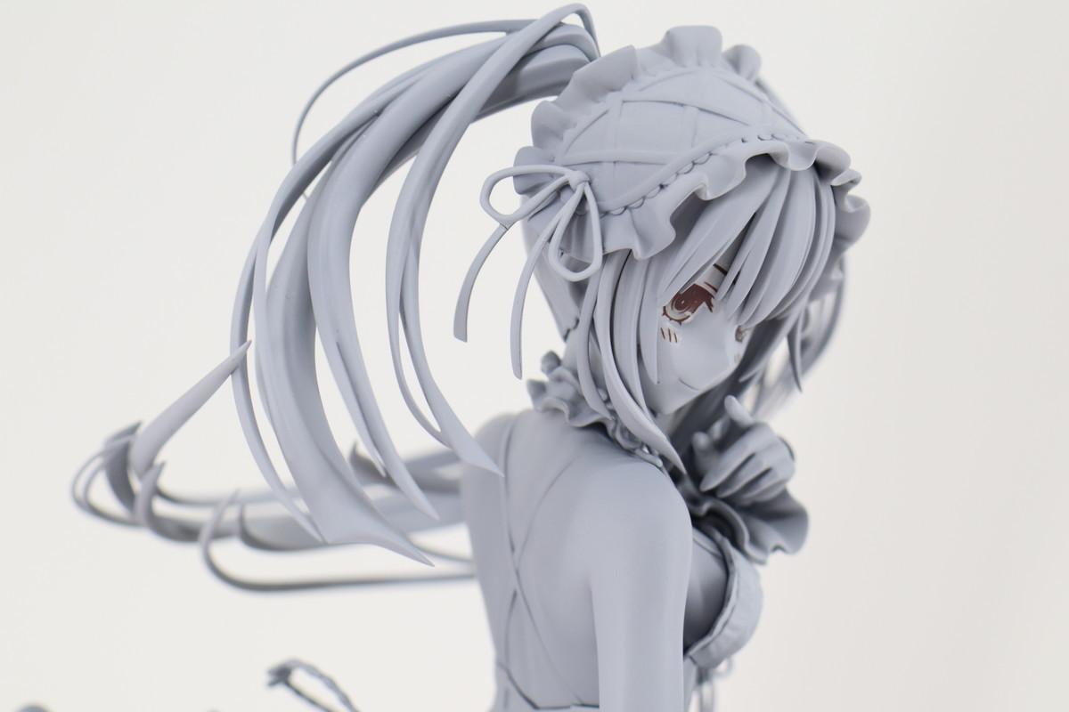 f:id:dagashiya-kei-chan:20210214071742j:plain