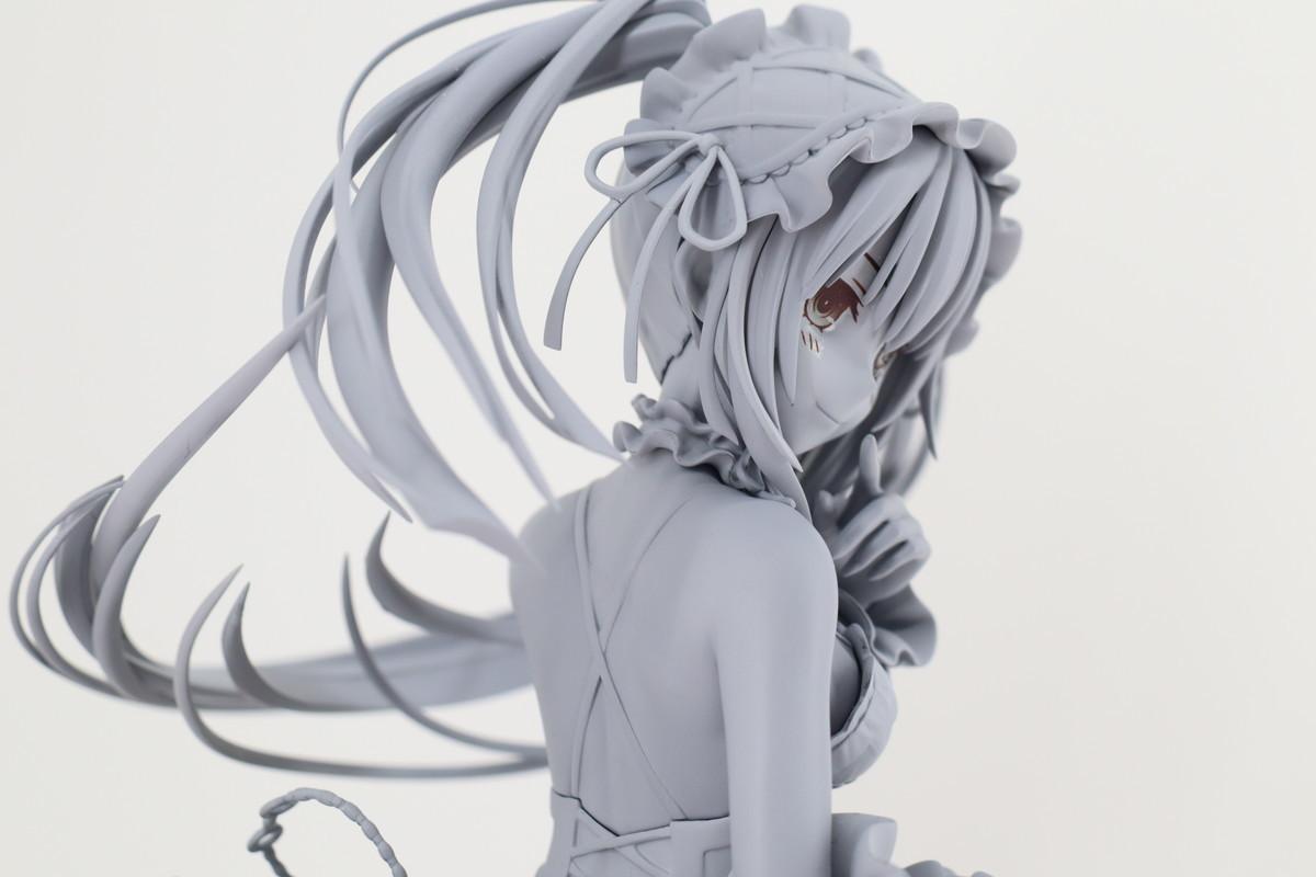 f:id:dagashiya-kei-chan:20210214071750j:plain