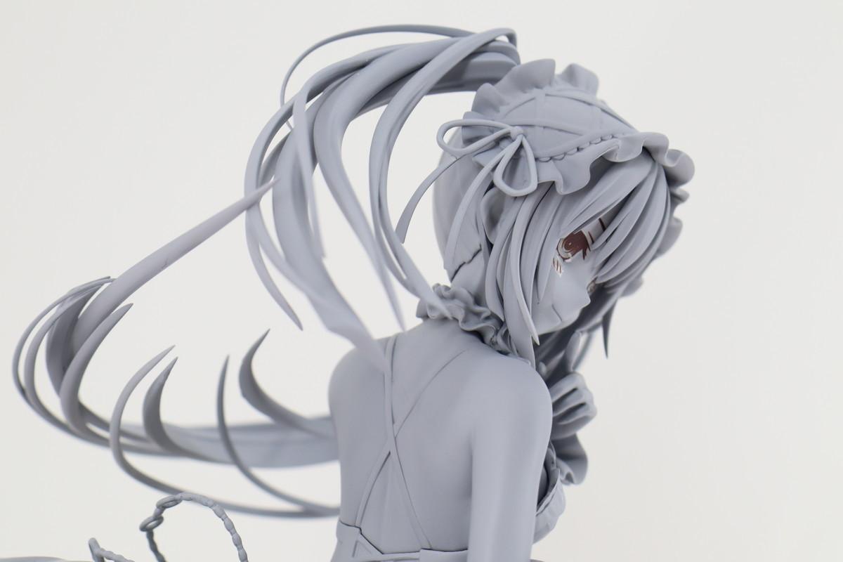 f:id:dagashiya-kei-chan:20210214071802j:plain