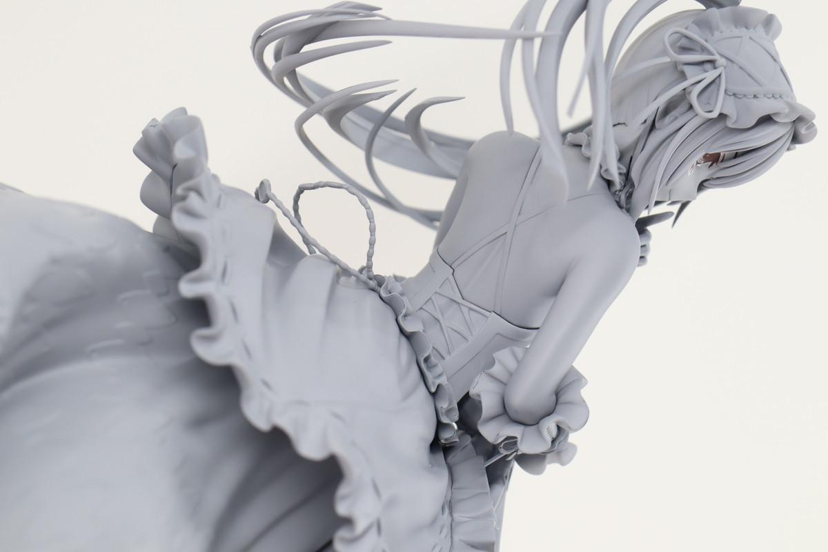f:id:dagashiya-kei-chan:20210214071913j:plain