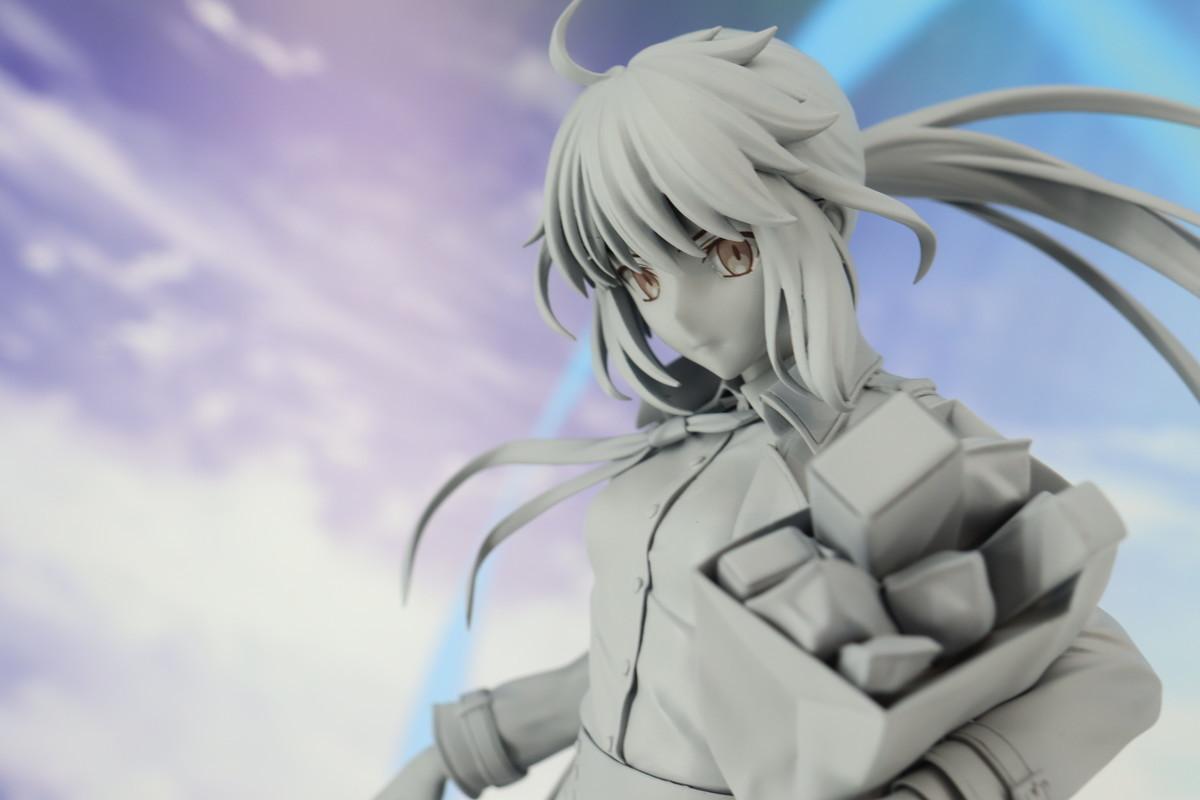 f:id:dagashiya-kei-chan:20210214072325j:plain