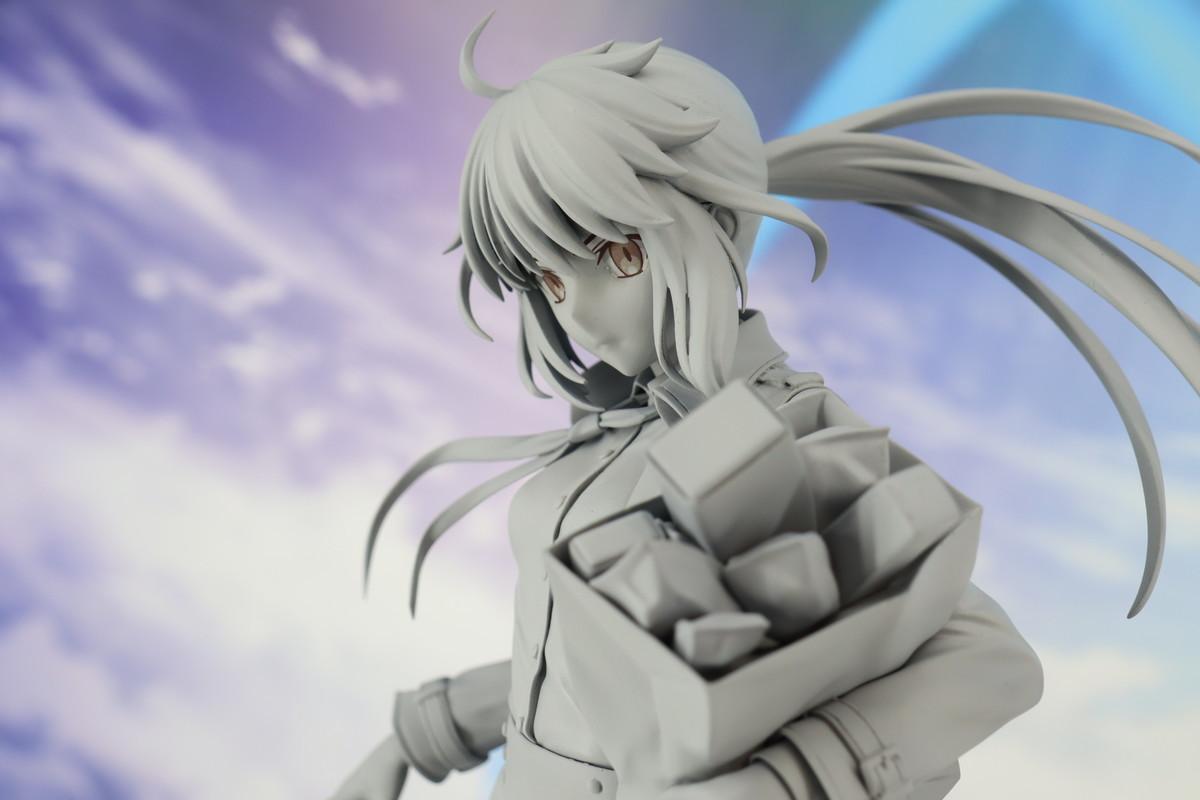 f:id:dagashiya-kei-chan:20210214072334j:plain