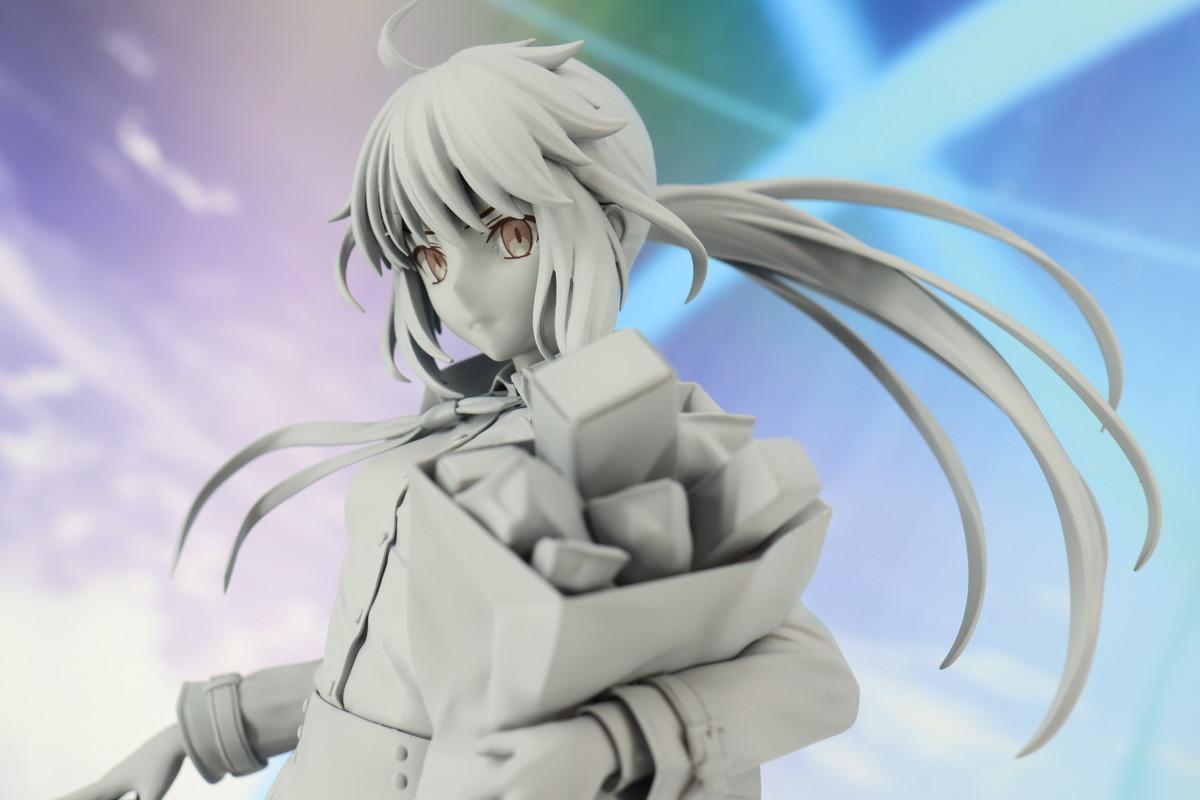 f:id:dagashiya-kei-chan:20210214072342j:plain