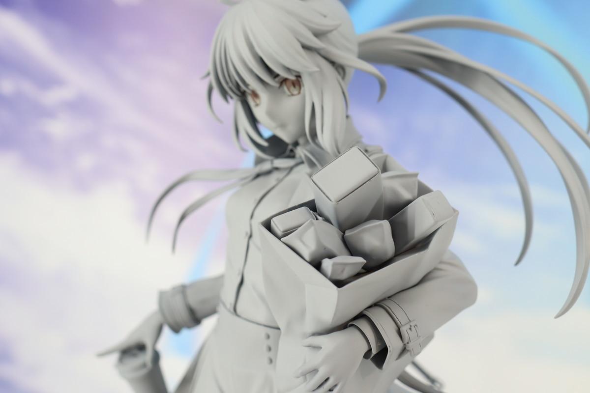 f:id:dagashiya-kei-chan:20210214072351j:plain