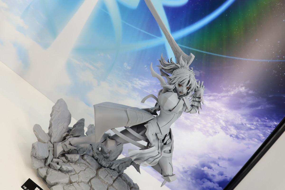 f:id:dagashiya-kei-chan:20210214072602j:plain