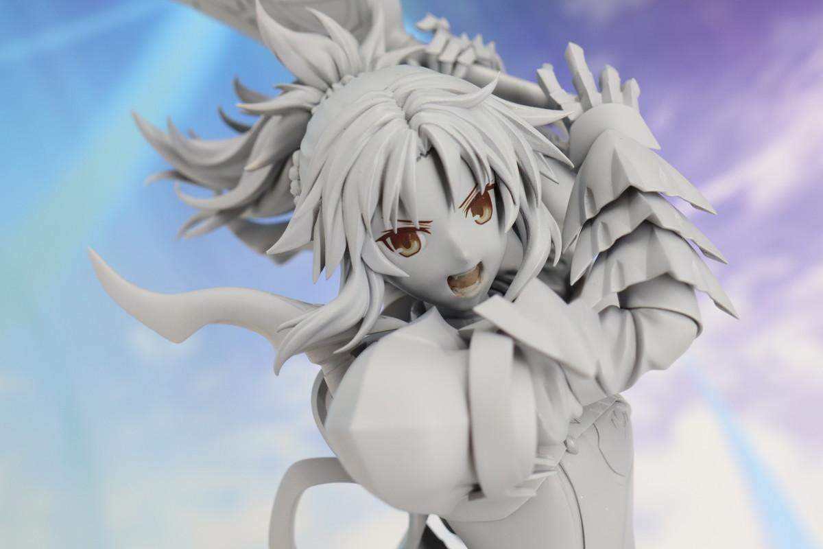 f:id:dagashiya-kei-chan:20210214072610j:plain