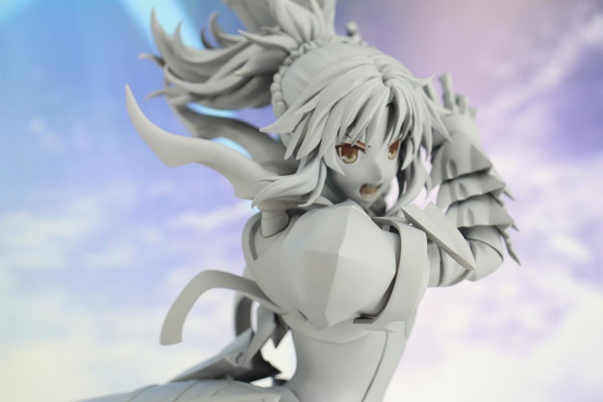 f:id:dagashiya-kei-chan:20210214072640j:plain