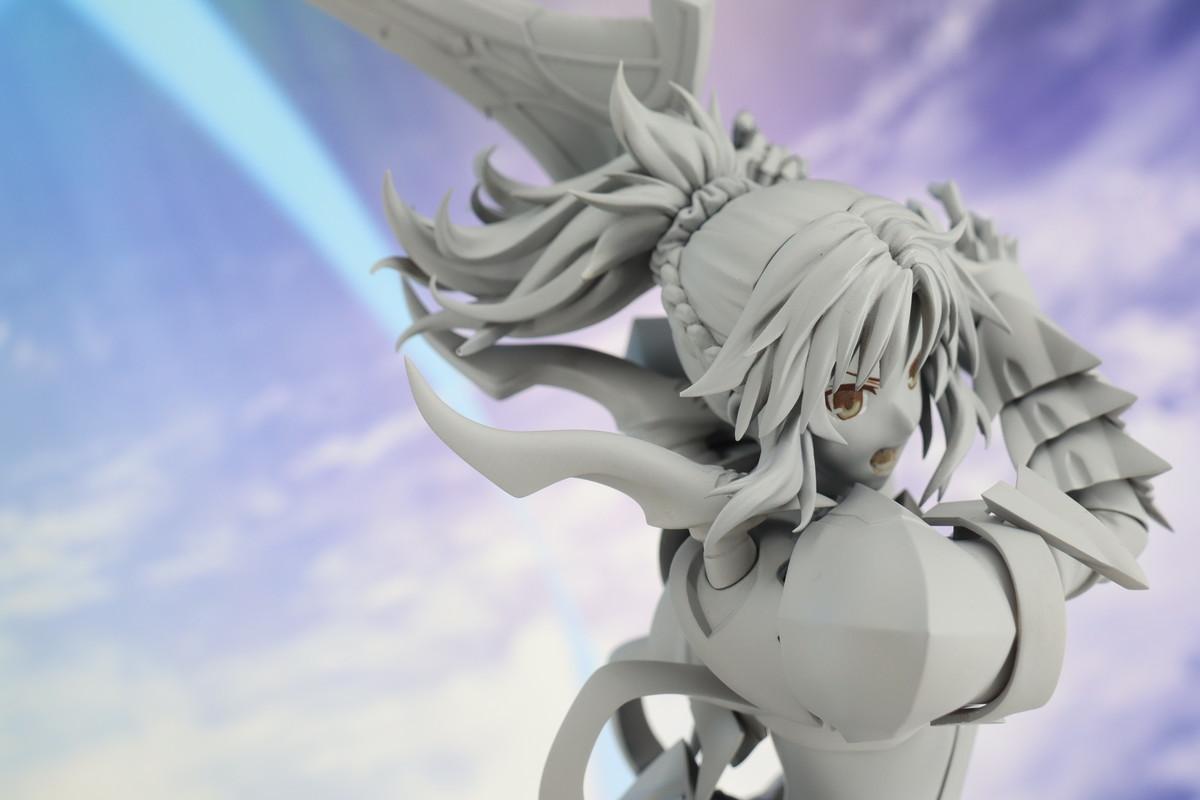 f:id:dagashiya-kei-chan:20210214072712j:plain