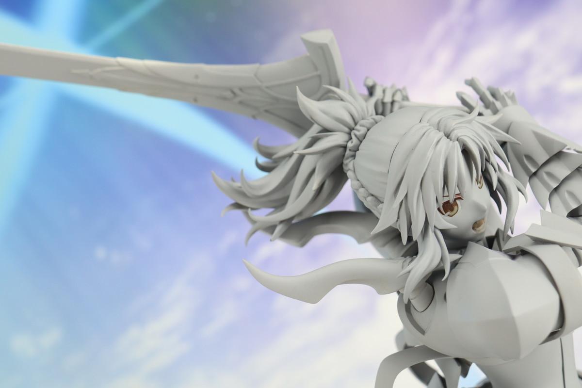 f:id:dagashiya-kei-chan:20210214072724j:plain